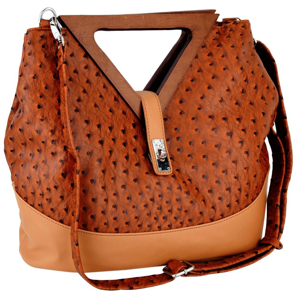 mg-collection-kora-wood-triangle-handbag-jsh-l20-1572br-1.jpg
