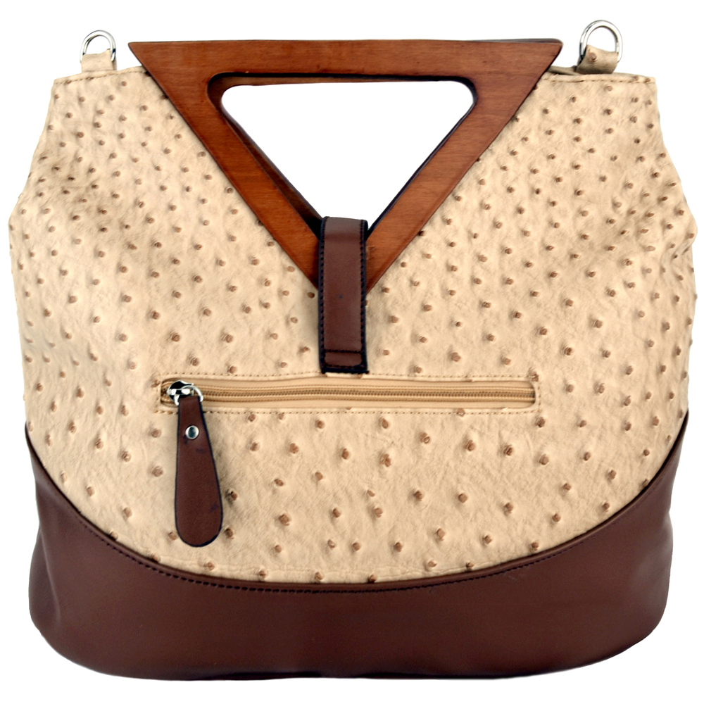 mg-collection-kora-wood-triangle-handbag-jsh-l20-1572tn-5.jpg