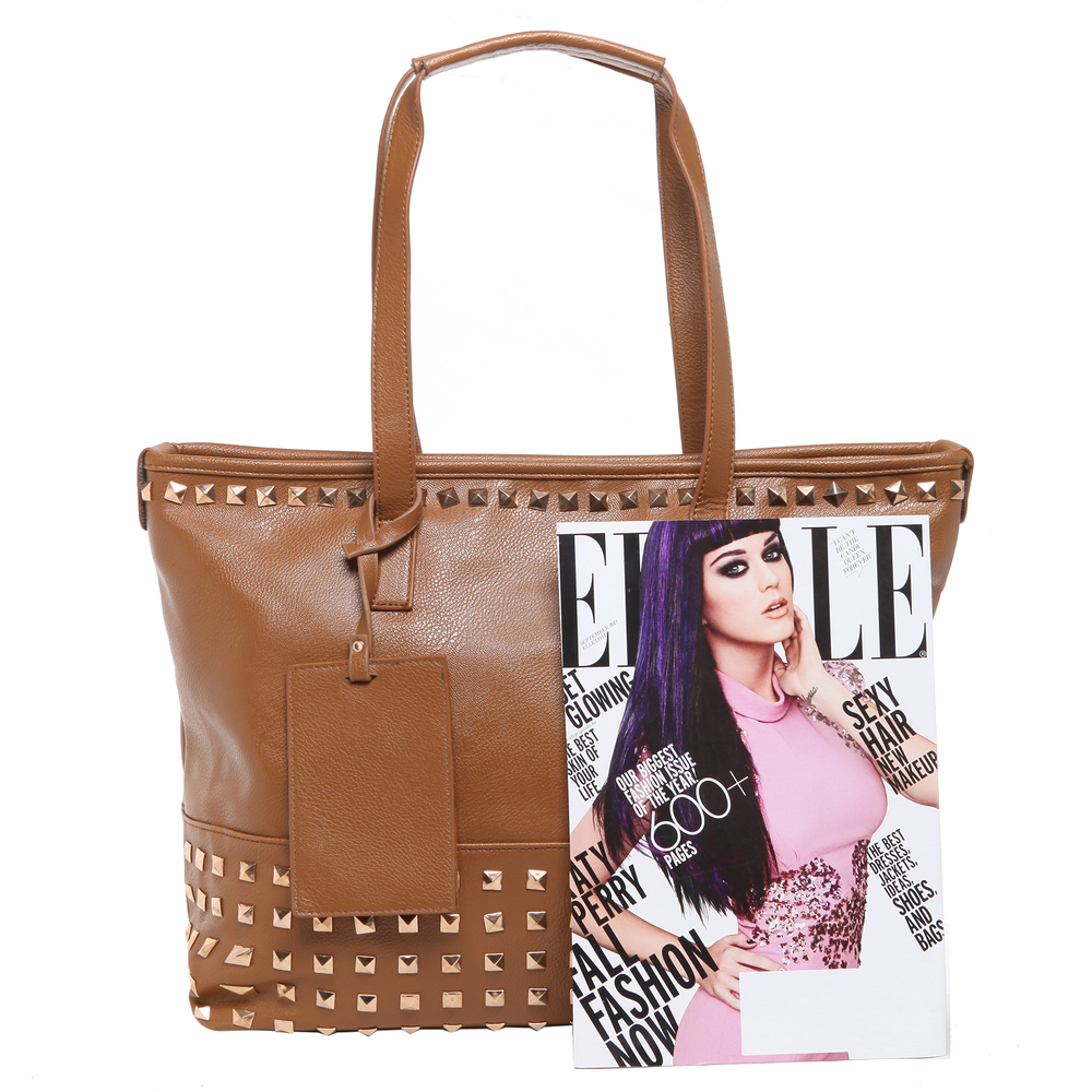 mg-collection-cosette-gothic-studded-shopper-tb-h0418kha-7.jpg
