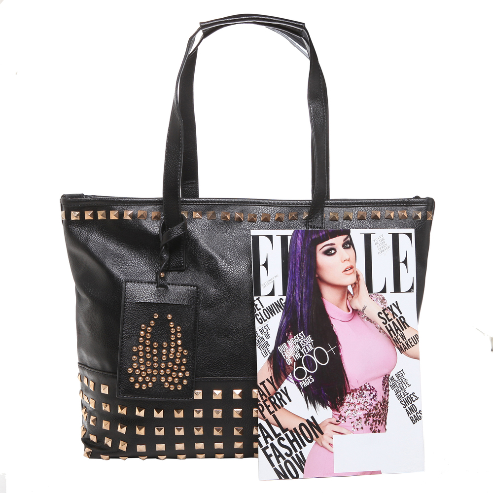 mg-collection-cosette-gothic-studded-shopper-tb-h0418blk-7.jpg