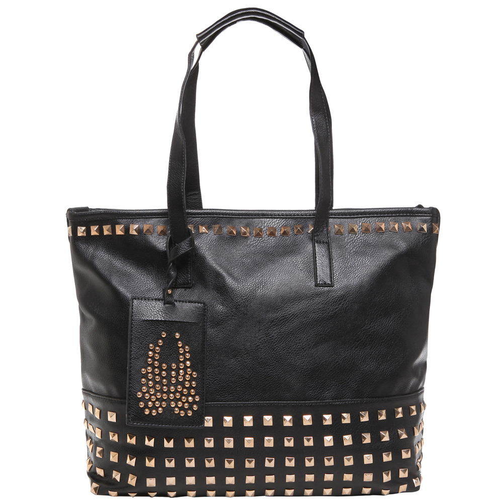 mg-collection-cosette-gothic-studded-shopper-tb-h0418blk-2.jpg