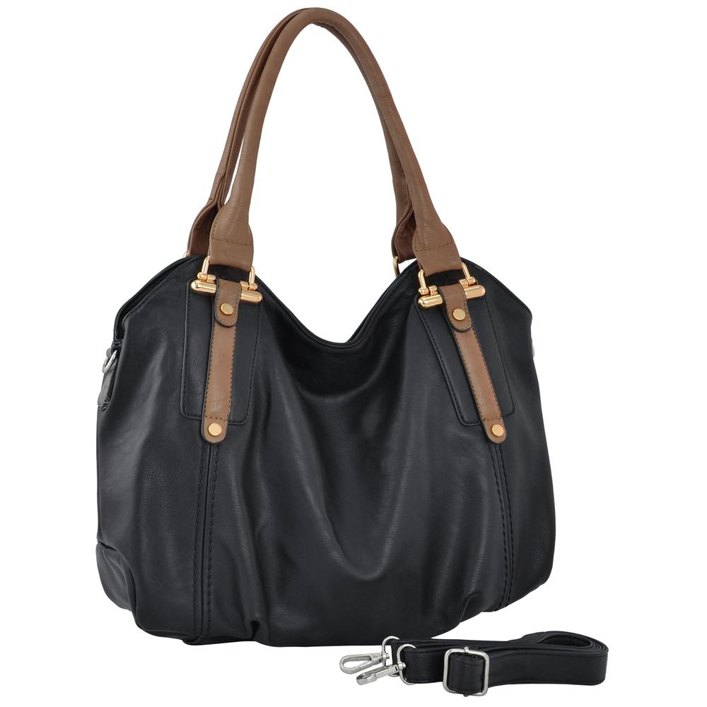 mg-collection-mimi-office-tote-style-handbag-jsh-yd-1225bk-1.jpg