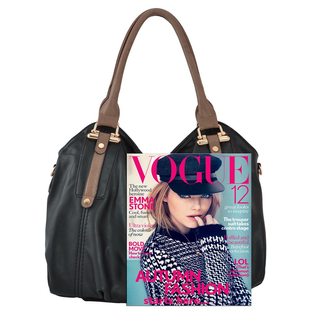 mg-collection-mimi-office-tote-style-handbag-jsh-yd-1225bk-5.jpg