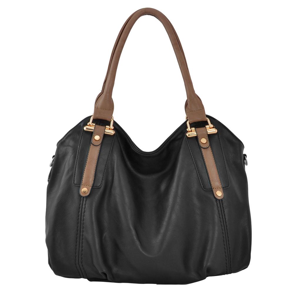mg-collection-mimi-office-tote-style-handbag-jsh-yd-1225bk-2.jpg