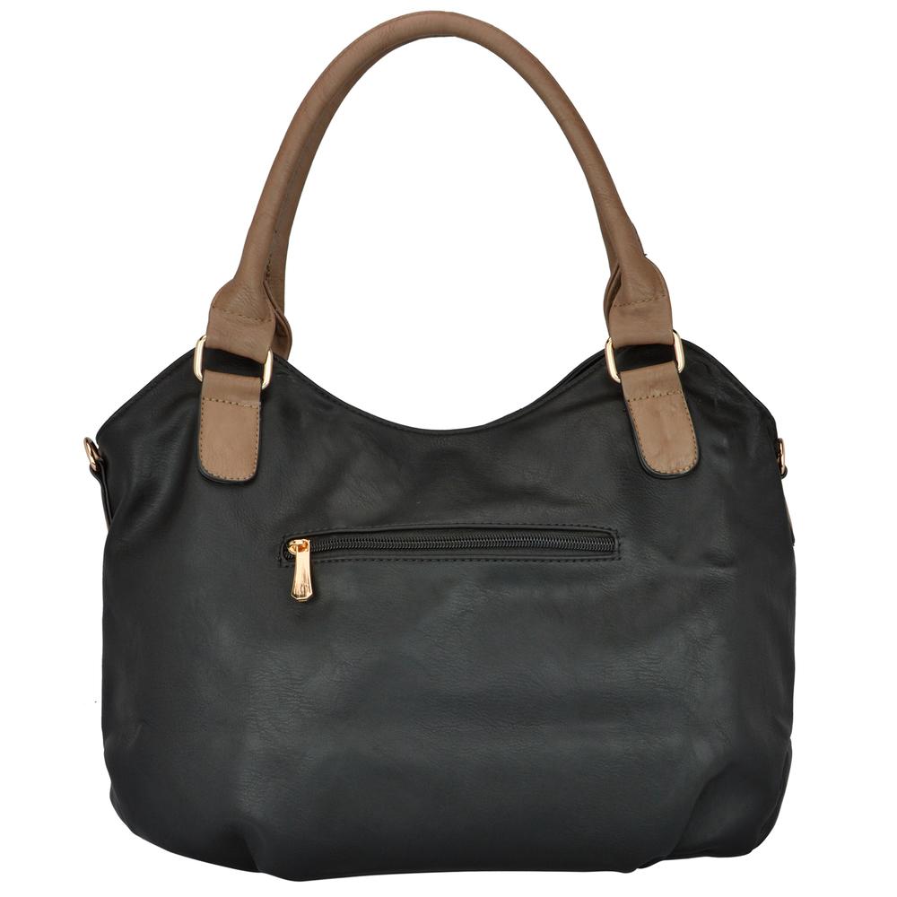 mg-collection-mimi-office-tote-style-handbag-jsh-yd-1225bk-4.jpg