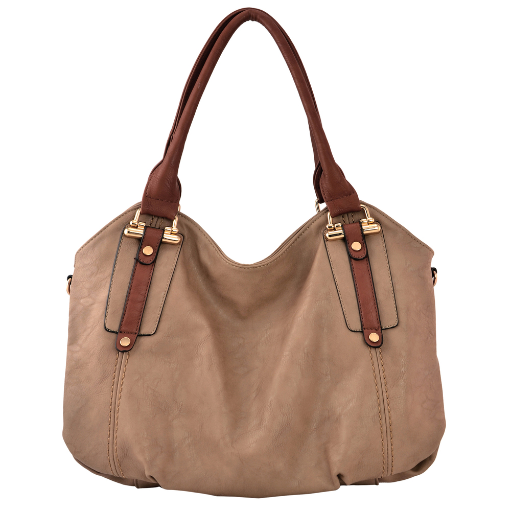 mg-collection-mimi-office-tote-style-handbag-jsh-yd-1225kh-2.jpg