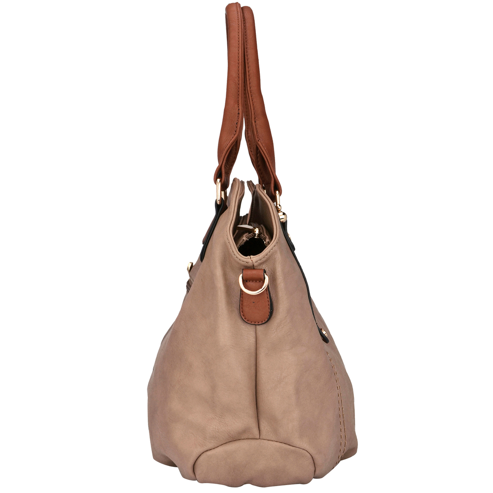 mg-collection-mimi-office-tote-style-handbag-jsh-yd-1225kh-3.jpg
