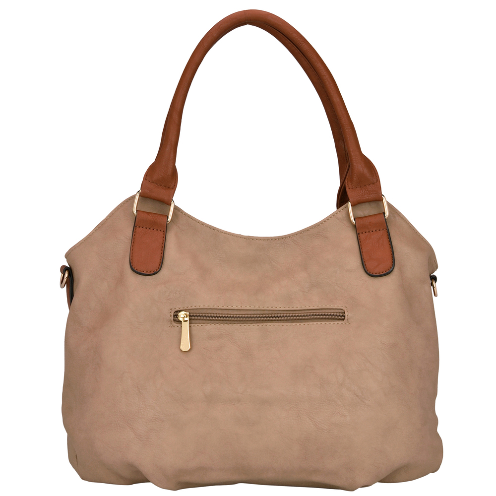 mg-collection-mimi-office-tote-style-handbag-jsh-yd-1225kh-4.jpg