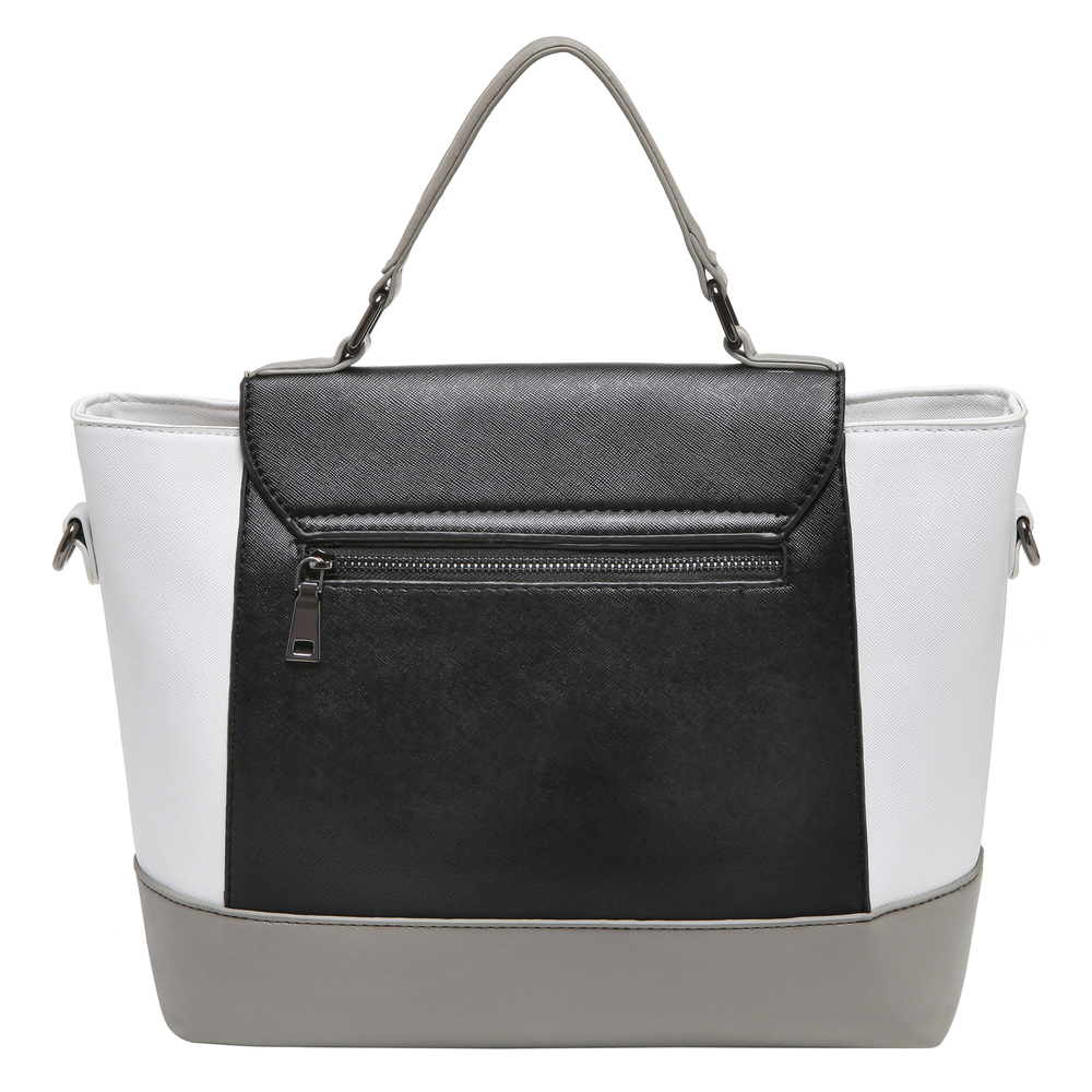 mg-collection-meryl-top-handle-tote-handbag-tb-h0651blk-5.jpg
