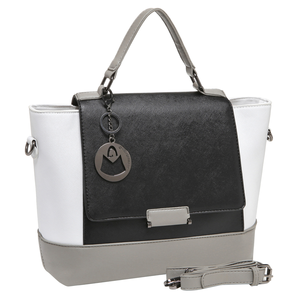 mg-collection-meryl-top-handle-tote-handbag-tb-h0651blk-1.jpg