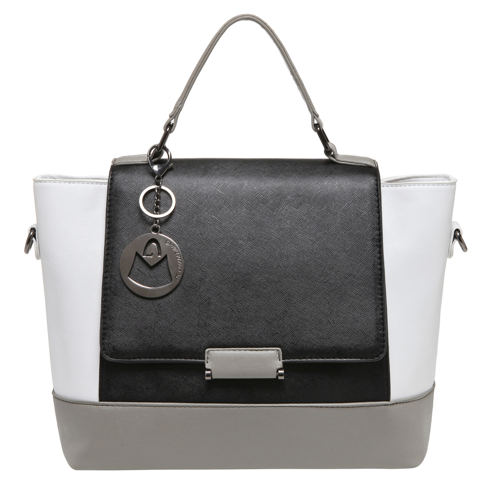mg-collection-meryl-top-handle-tote-handbag-tb-h0651blk-2.jpg