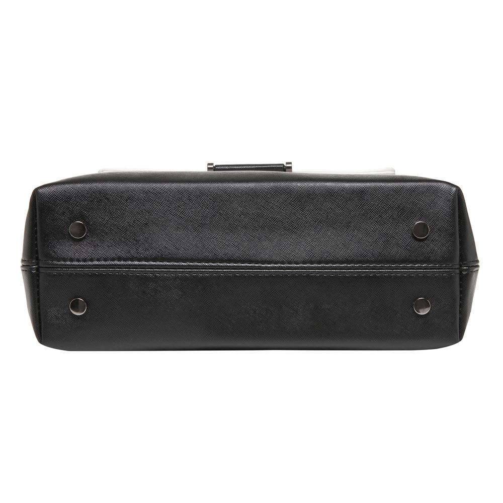 mg-collection-meryl-top-handle-tote-handbag-tb-h0651wht-6.jpg