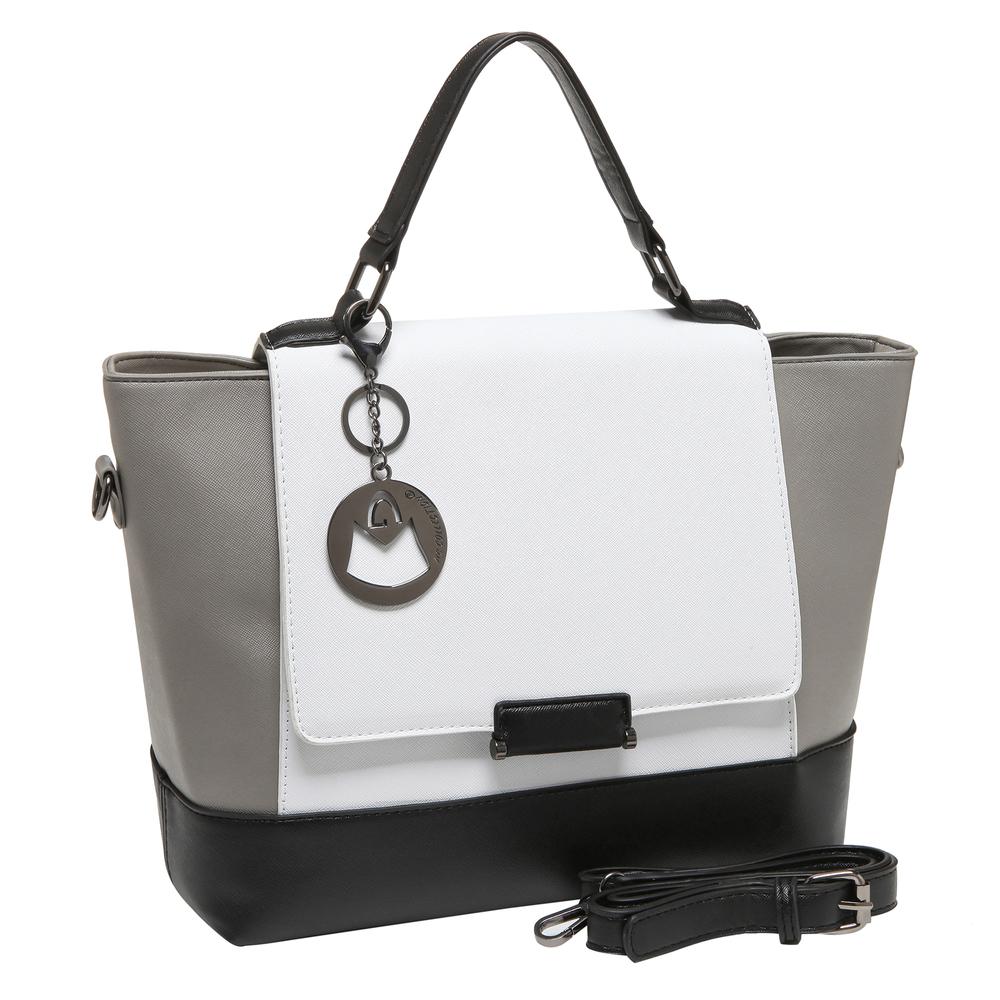 mg-collection-meryl-top-handle-tote-handbag-tb-h0651wht-1.jpg