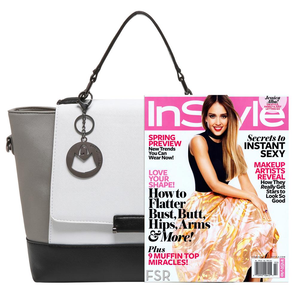 mg-collection-meryl-top-handle-tote-handbag-tb-h0651wht-7.jpg