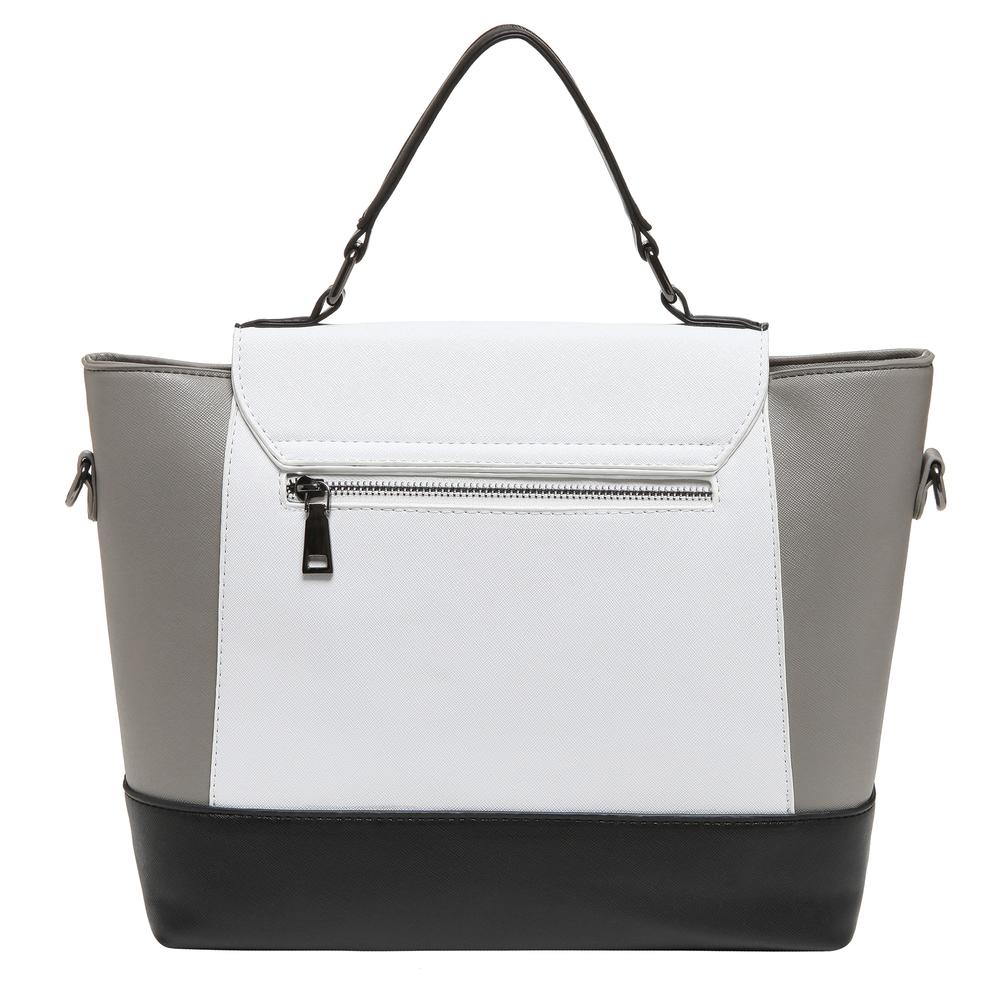 mg-collection-meryl-top-handle-tote-handbag-tb-h0651wht-3.jpg