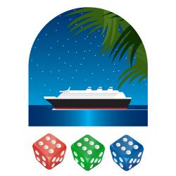 bunco-cruise.jpg
