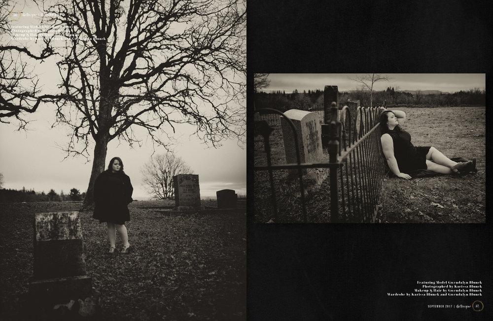 Issue52VOL2-spreads-029.jpg