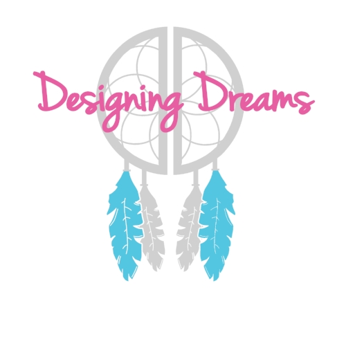 The Mission Of Designing Dreams Is To Inspire Hope And Happiness In The  Lives Of Children With Cancer And Cancer   Like Conditions By Making Their  Dream ...