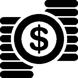 010-money.png