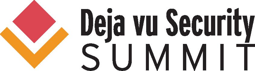DJV Summit Logo -Final.png