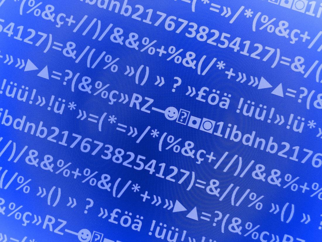 What is SSL/TLS? — Deja vu Security