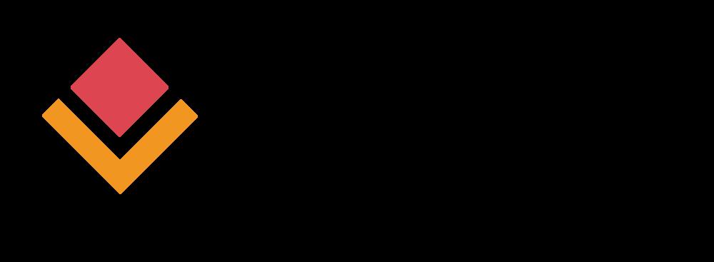 DVS Summit logo.png