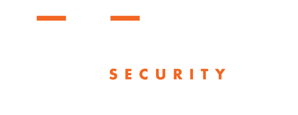 Walkthroughs — Blog — Deja vu Security