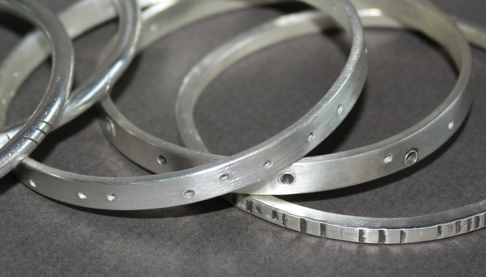 Bangles assorted close up for Home Page.jpg