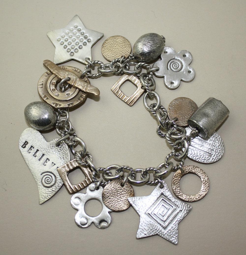 Imagine Charm Bracelet1.JPG