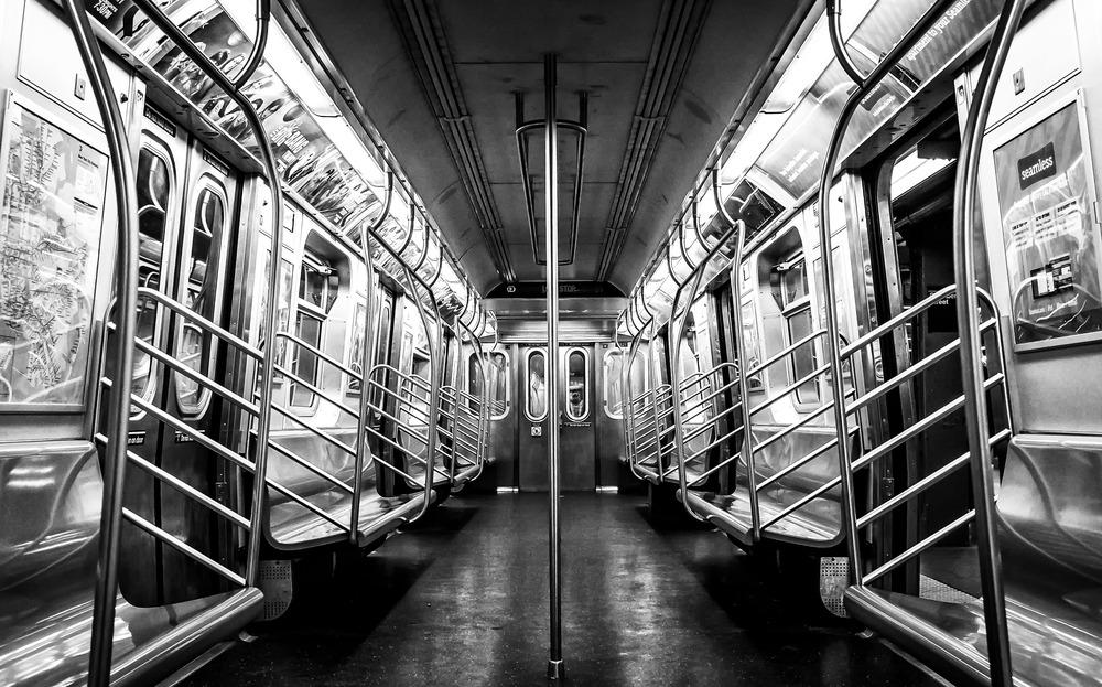 E train.jpg