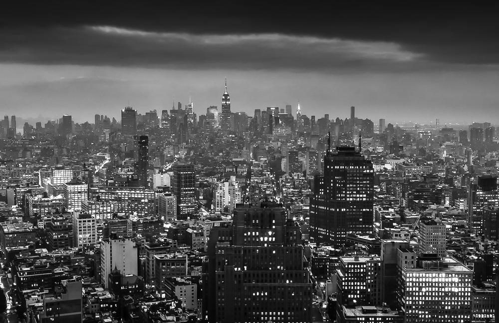 Empire State.jpg