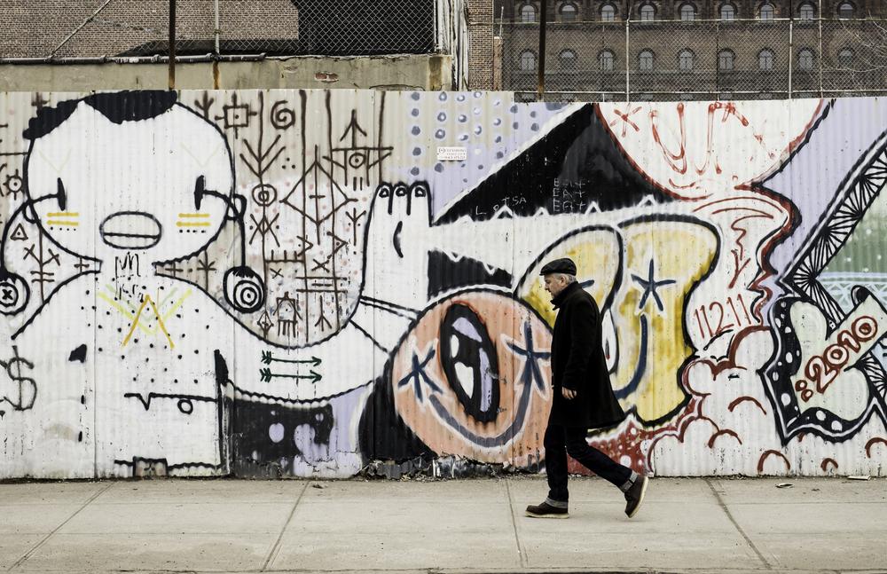 Laser Graffiti.jpg