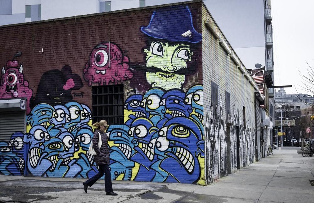 Angry Graffiti.jpg