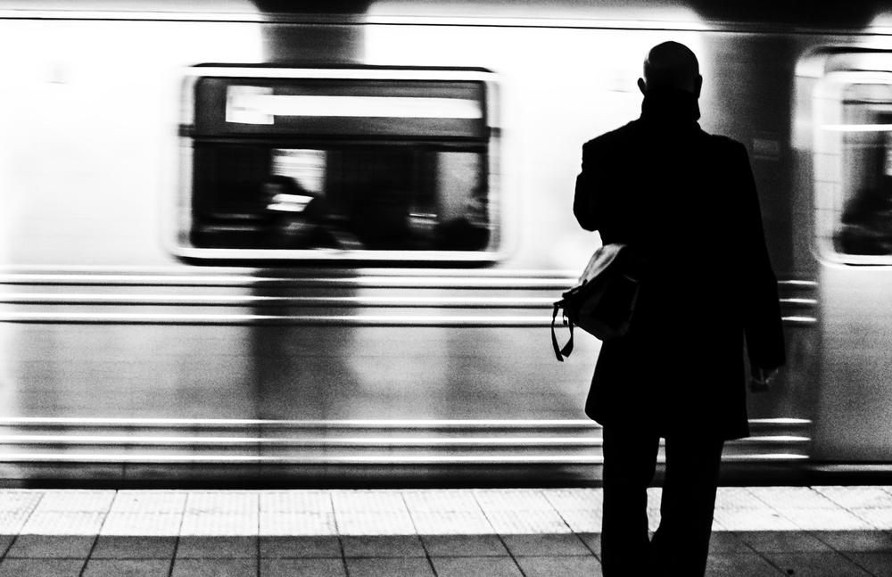 A Train.jpg