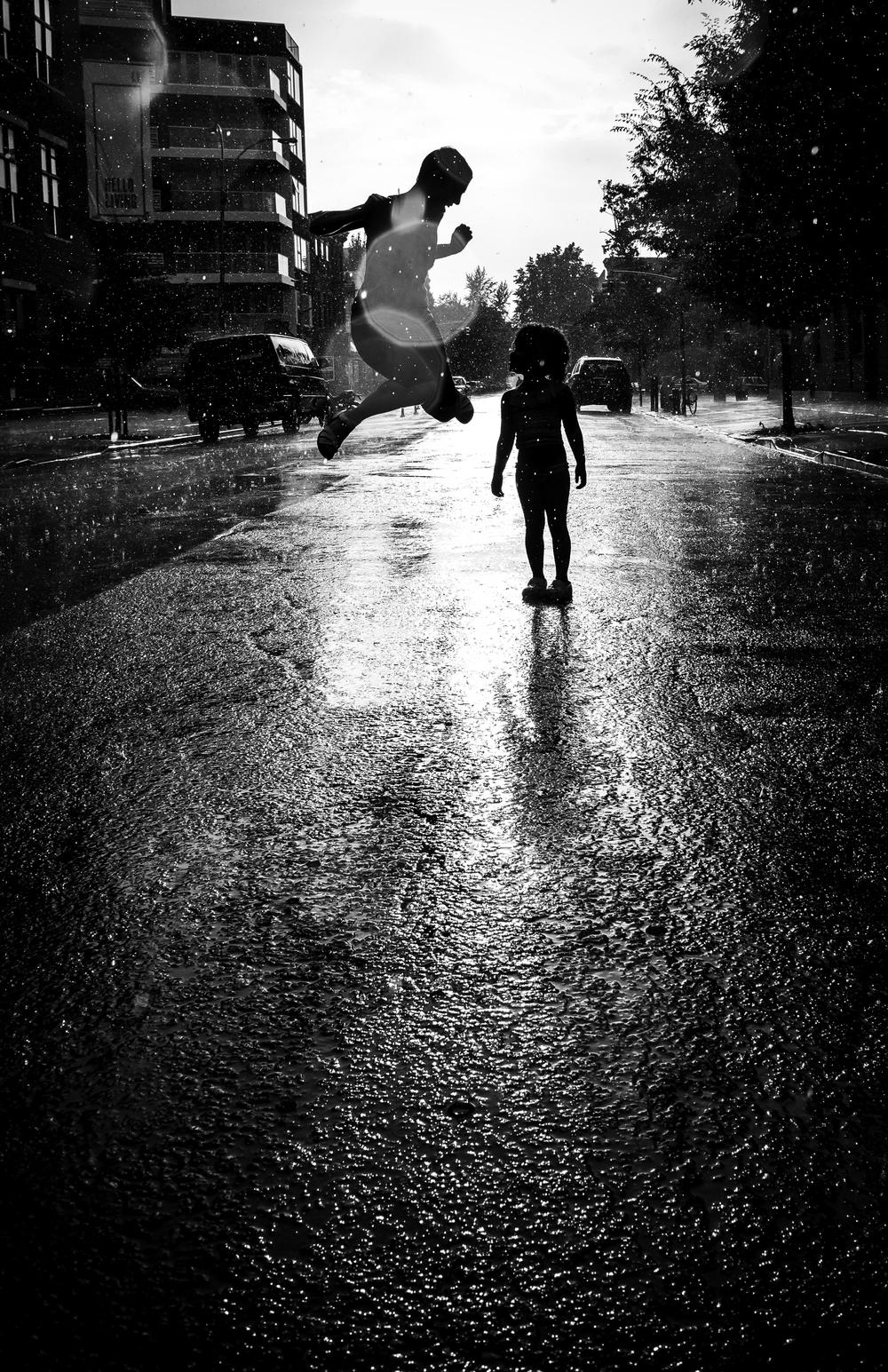 Rain Jump.jpg