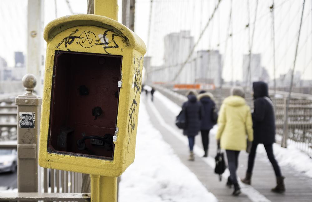 Yellow Mail Box.jpg