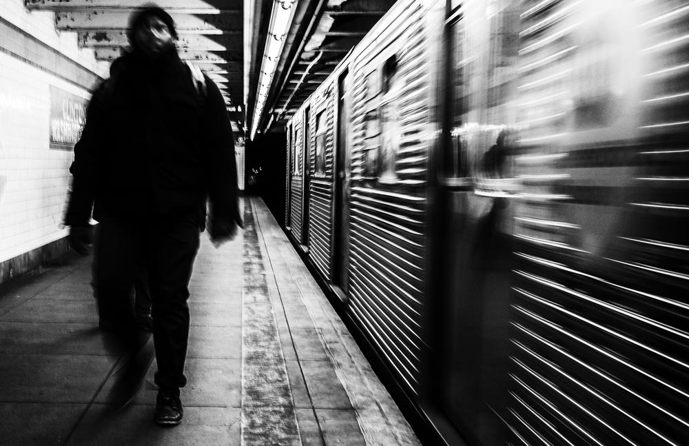 C Train Blur.jpg