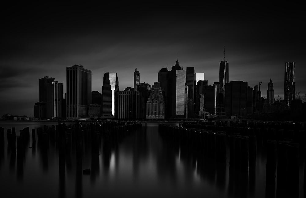 NY Sunrise.jpg