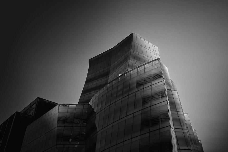 IAC Building-5.jpg