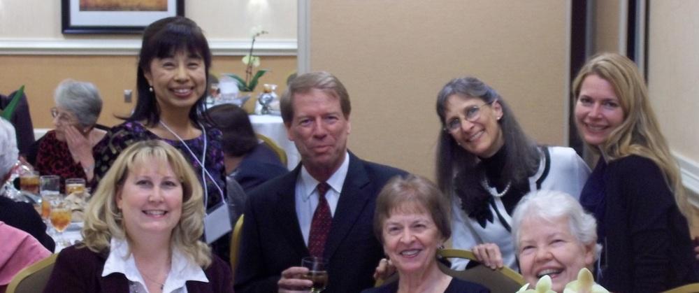 2011 VMTA Conference