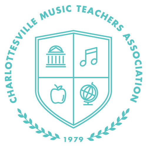 Charlottesville Music Teachers Association