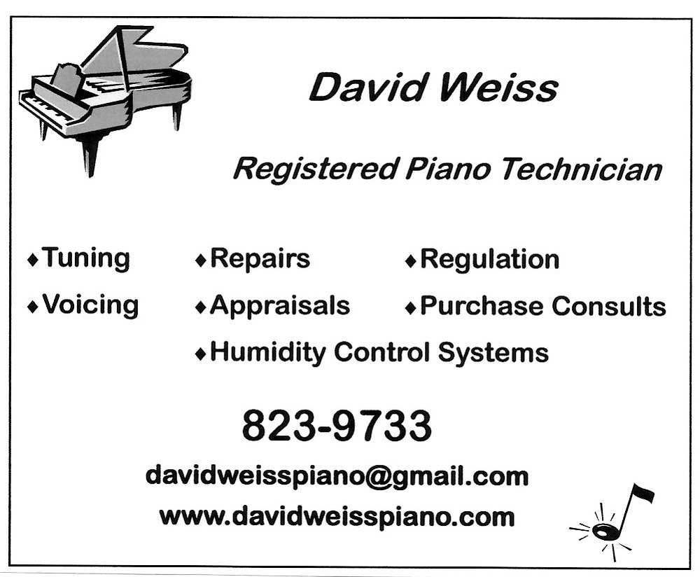 weiss piano.JPG
