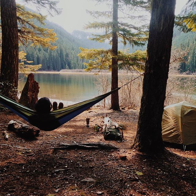 My hiking bud is back and we're headed on an adventure next week 🏕 • • • • #oregon #oregonexplored #pnw #traveloregon #pacificnorthwest #pnwonderland #bestoforegon #upperleftusa #exploreoregon #exploregon #oregonnw #travelportland #dannerboots #cascadiaexplored #pdxnow #northwestisbest #youroregon #pnwlife #thatpnwlife #pnwcollective #nw #northwest #pnwdiscovered