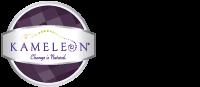 logo-author-dealer[1].png
