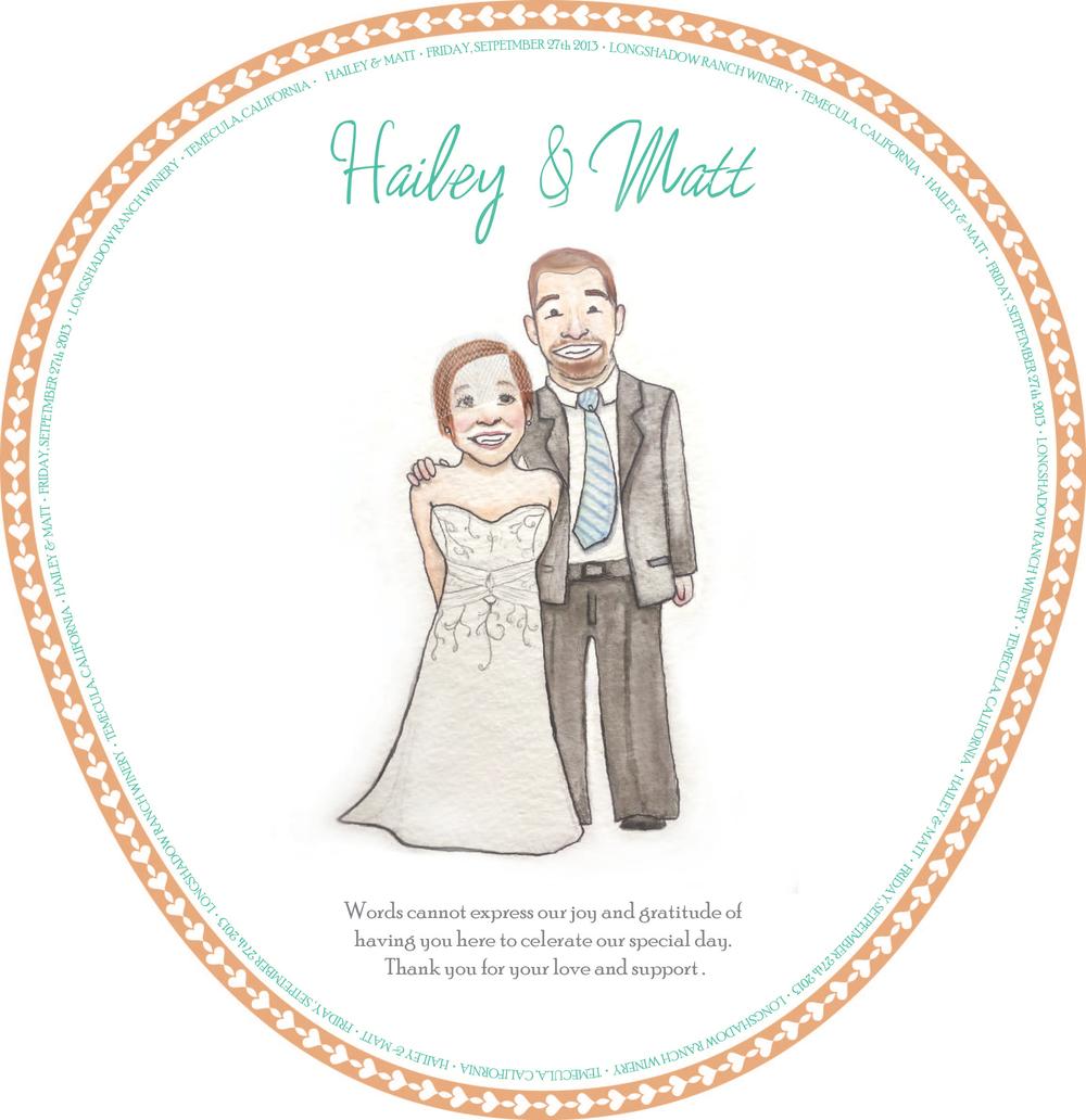 Hailey&Matt.jpg