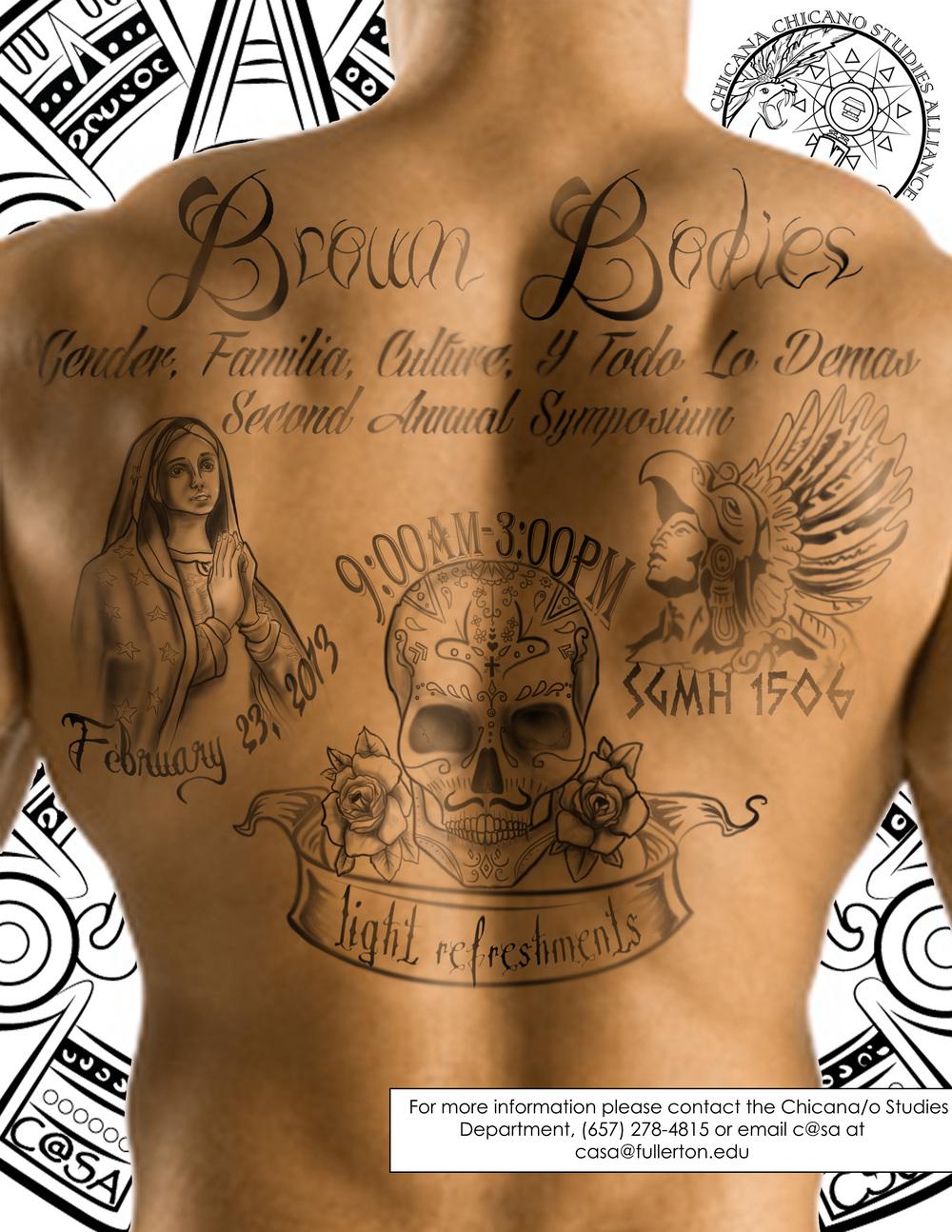 Brown Bodies.jpg