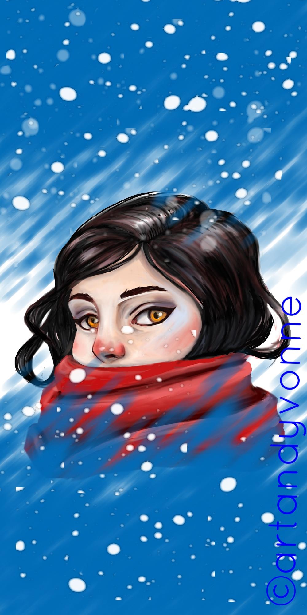 frostbite_byYvonneHo.jpg