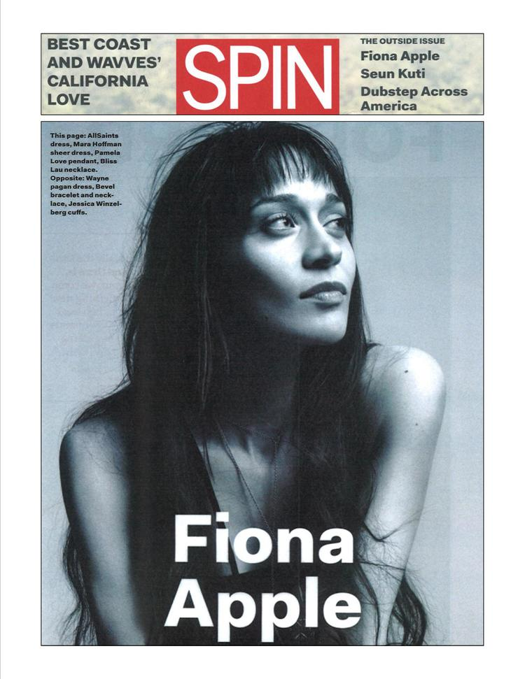 Spin+Fiona+Apple+in+Toledo+Maxi+Dress+July+2012.jpg