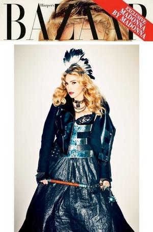 Madonna+-+Erickson+Beamon+-+Harper's+Bazaar+-+2012.jpg