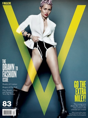 Miley+Cyrus+-+V+Mag+Summer+Issue+-+2013.jpg